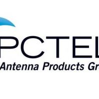 PCTEL Antenna Products Group logo
