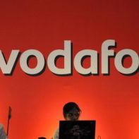 Vodafone India pitches women to head 25 out of 95 operational zones