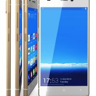 Gionee starts taking orders for Elife S5.5 smartphone