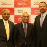 Tech Mahindra acquires Lightbridge Communications for $240 million