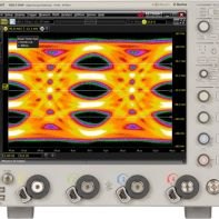 Keysight brings PAM-4 analysis software