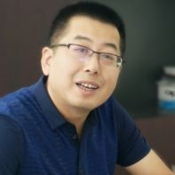 OPPO Mobiles India CEO Mike Wang