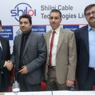 Shilpi Cable Technologies JV to enter Indian Antenna market