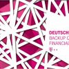 DEUTSCHE TELEKOM revenue details