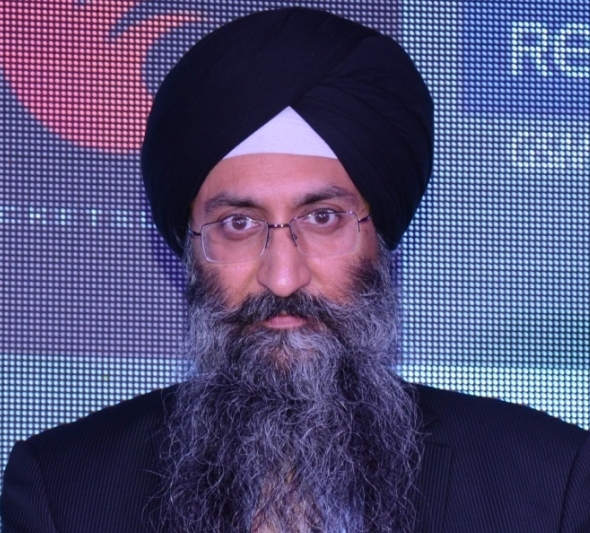 Datawind to foray into telecom  mart - Deccan Chronicle