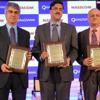 Qualcomm Design in India Challenge