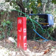 Reliance Jio 4G OFC network in Kerala