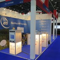 ETL at Convergence India 2016