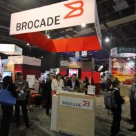 Brocade for telecoms