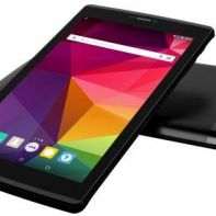 Micromax 4G tablet
