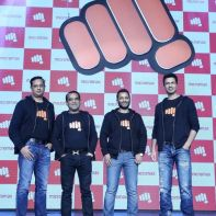 Micromax new strategy