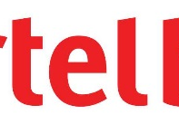 Airtel Payments Bank launch