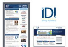 IDI Billing Solutions