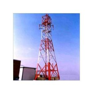 Government sets up complaint handling system for mobile tower