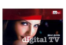 Airtel digital (Source: sriviews wordpress)