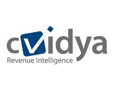 cVidhya logo