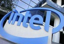 intel-corporation-