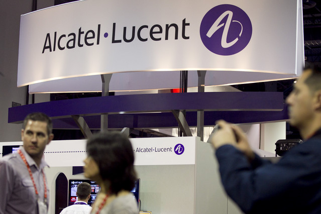 alcatel-lucent4-tfed