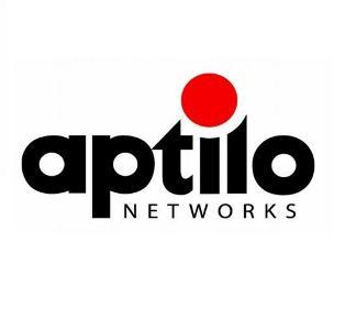 APTILO-NETWORKS-AB-LOGO-