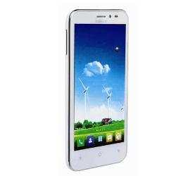 KONKA launches Android smartphones in Indian mobile market