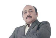 Ashay Padwal, Vserv.mobi
