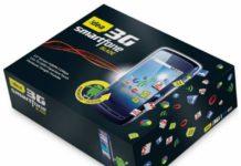 Idea Cellular 3G growth
