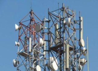 Telecom Equipment EU