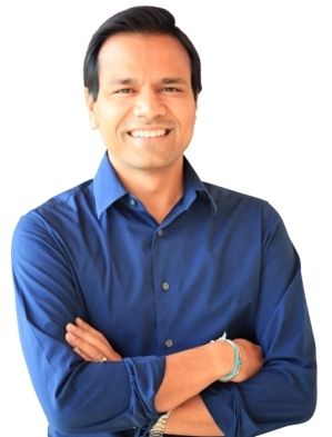 Uninor appoints Yogesh Malik as CEO