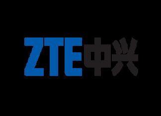 ZTE GSM-R solution