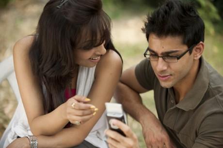 mobile-user telenor