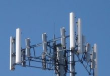Telecom security issues