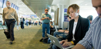 wifi-airport