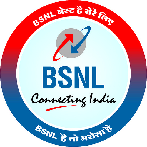 BSNL prices incoming calls during national roaming at Rs 5 per day