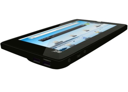COAI and GCF to promote mobile device interoperability