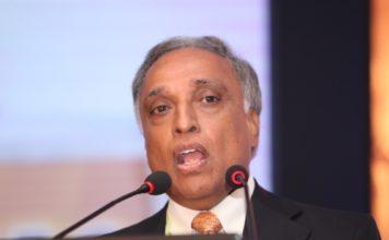 COAI director general Rajan Mathews on spectrum