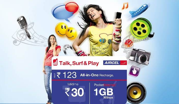 Saudi Telecom to finalize strategy on Maxis investment in Aircel