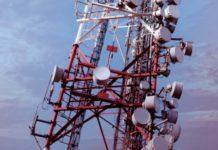 Telecom-Tower-16-7