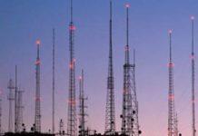 Telecom Tower-7-7