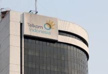 Telekom Indonesia