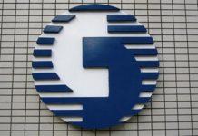 Chunghwa Telecom