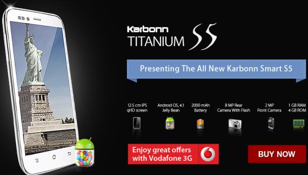 Karbonn plans Chennai plant