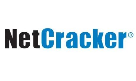 Net-Cracker
