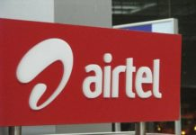 Bharti+Airtel