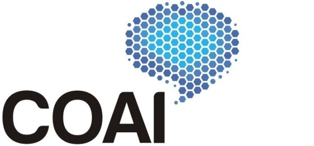 COAI to appeal in SC against call drop judgment | TelecomLead
