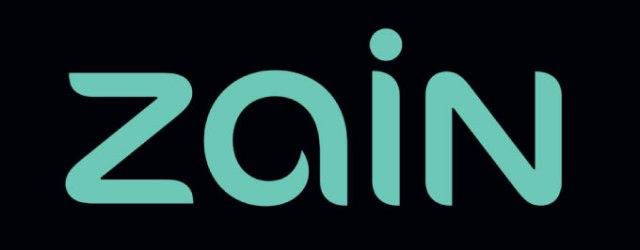 Ericsson, Zain Bahrain sign 4G LTE deal