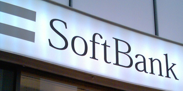 SoftBank Mobile Ericsson sign VoLTE deal