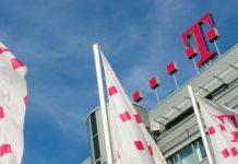 Deutsche Telekom acquires GTS for $729 million to strengthen enterprise focus