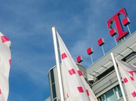 Deutsche Telekom acquires GTS for $729 million to strengthen enterprise focus