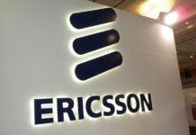 Ericsson India Micromax battle