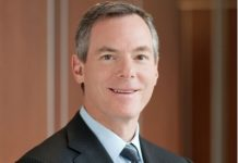 Paul E Jacobs, chairman and CEO of Qualcomm